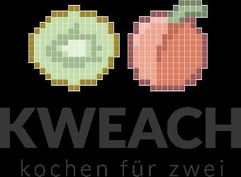 kweach